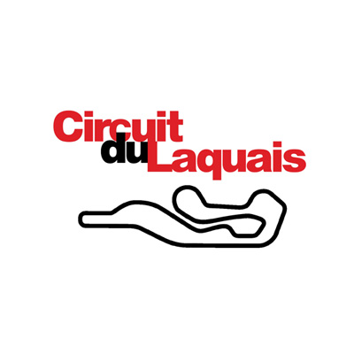 trouver les circuits de karting pr s de lyon. Black Bedroom Furniture Sets. Home Design Ideas